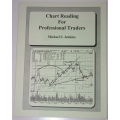 Michael S Jenkins - Chart Reading for Professional bonus Forex Destroyer